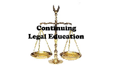 Legal Ethics Program