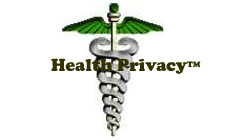 Hipaa Ethics Program